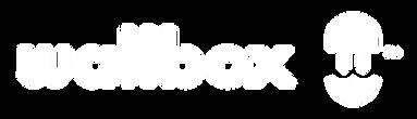 wallbox-TM + Isotype_horizontal_4.png