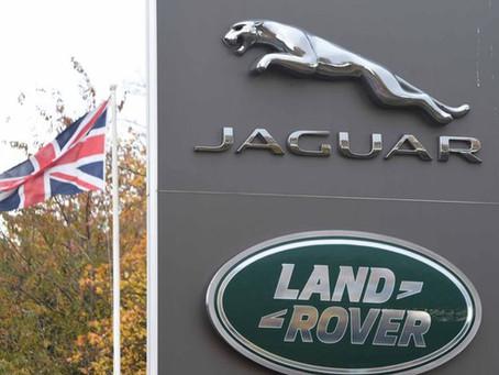 Jaguar計劃轉型全面電動化 2025年起停售純燃油車