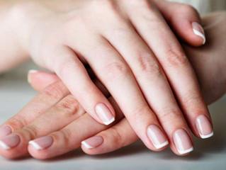 Cuidados que você deve ter na preparação das unhas