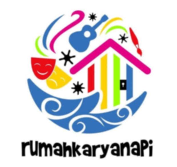 logo RKN.jpg