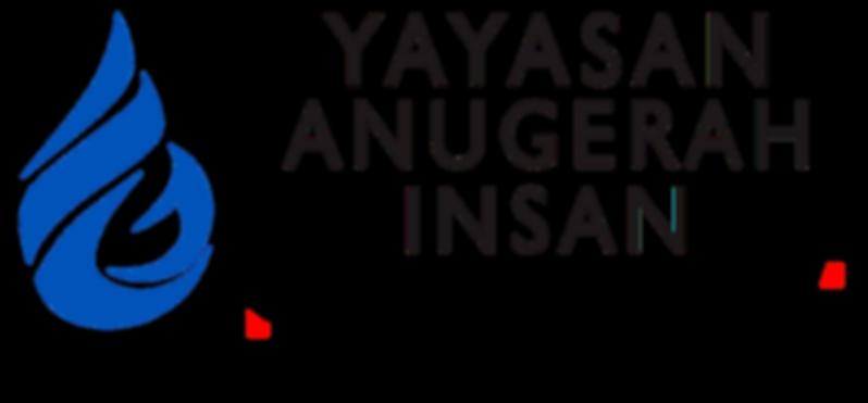 Logo AIR rev.png