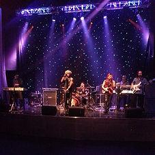 del stage lights.jpg