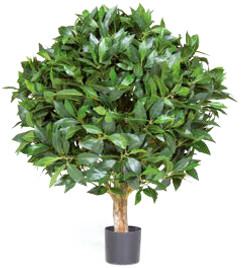 Artifical Plants for Offices Funky Yukka (17)