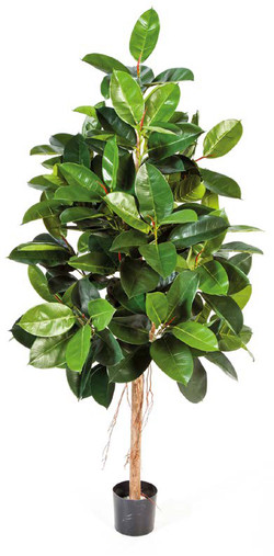 Artifical Plants for Offices Funky Yukka (45)