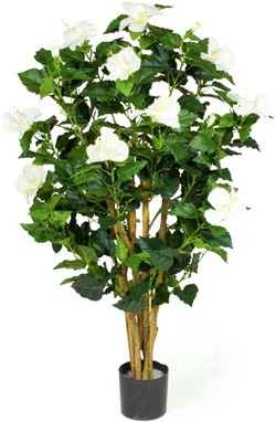 Artifical Plants for Offices Funky Yukka (18)