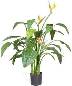 Artifical Plants for Offices Funky Yukka (2)