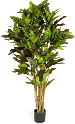 Artifical Plants for Offices Funky Yukka (34)