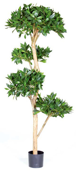 Artifical Plants for Offices Funky Yukka (44)