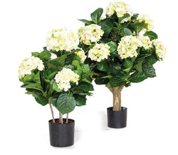 Artifical Plants for Offices Funky Yukka (19)