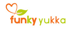 Funky Yukka Office Plants Hire