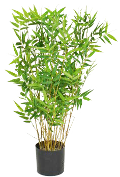 Artifical Plants for Offices Funky Yukka (14)