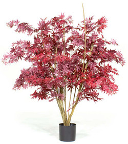 Artifical Plants for Offices Funky Yukka (15)