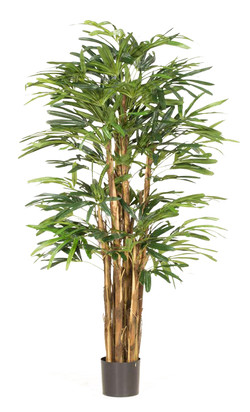 Artifical Plants for Offices Funky Yukka (56)