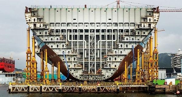 Gemi-bölümleri-700x375.jpg