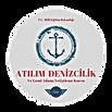 ATILIM DENİZCİLİK_edited_edited_edited.p