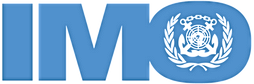 162-1620153_imo-logo-international-marit