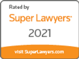 Superlawers Badge 2021.png