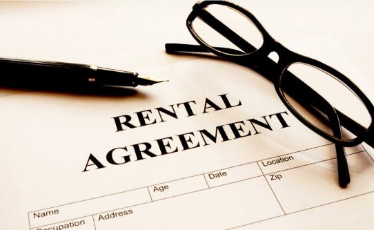 Solving the Boston rental dilemma.