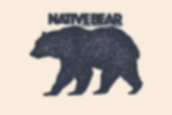 NATIVE BEAR card.png
