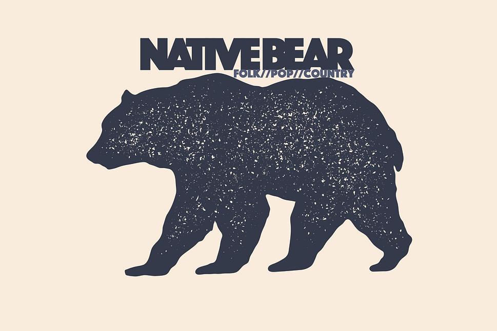 NATIVE BEAR card.png