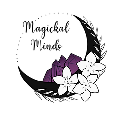 logo for magickal minds latest version.png