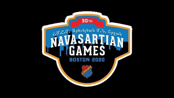 Copy of Navs Color Logo PNG