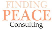 Finding Peace consulting logo sm.png
