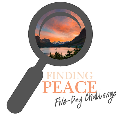 Finding PEACE (2).png