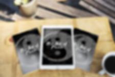 mockupshots-TroyLove2240-mock-00167.png