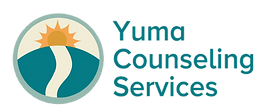YUMA COUNSELING SERVICES LOGO clear background.png