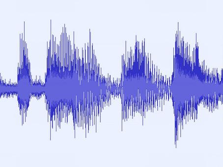 МойОфис первым в мире офисного ПО запускает функцию голосовых комментариев