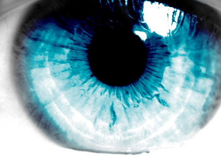 Центробанк разъяснил, что биометрию можно сдать в любом банке