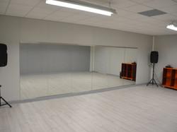 Salle 2