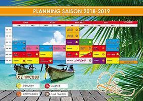 planning2018-2019.jpg