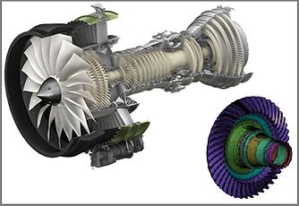 CAD Design CAE Simulation Simulia Dymola Expert