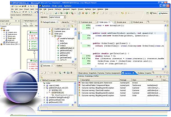Software Development Visual Basic VBA VB.Net CAA Dassault
