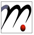 Modelica Dymola reseller