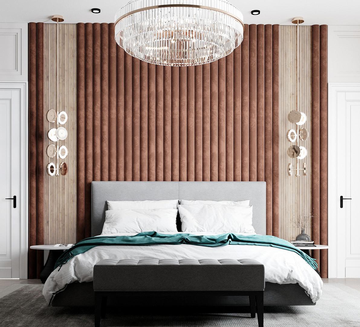 Спальня хозяйская (3).jpg