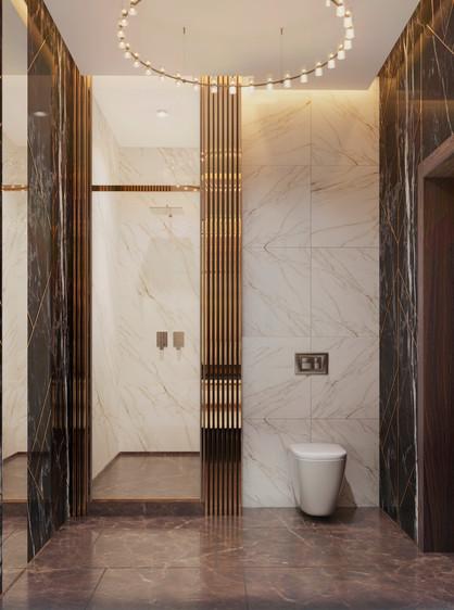 05_toilet_view2.jpg