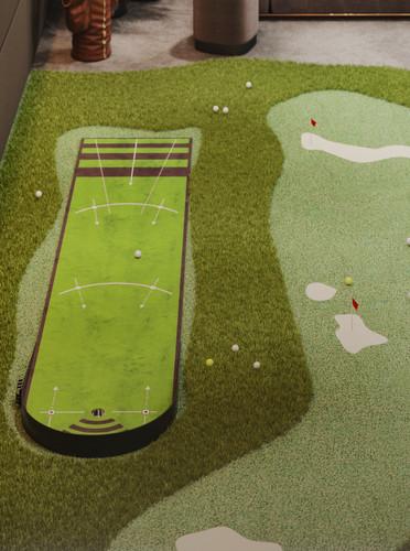 04_golf_view3.jpg