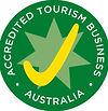 Wildlife Park Tasmania Tour