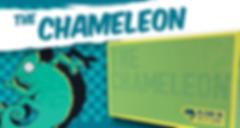 chameleon-web.png