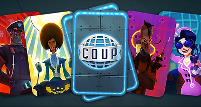 coup-cards-web.png
