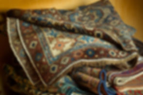 ancient carpets.jpg