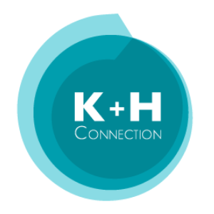 K+H Connection
