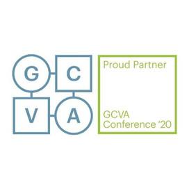 GCVA 2020