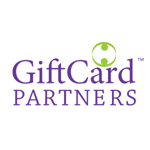 GiftCard Partners