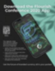 Flourish2020_AppAd.jpg