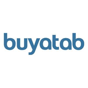 Buyatab