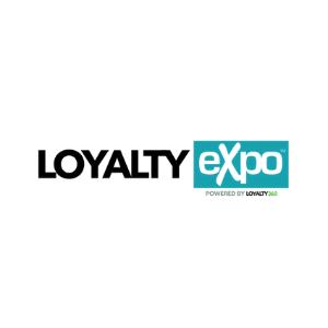 LoyaltyExpo
